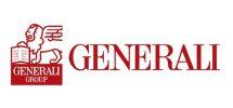 generali_01